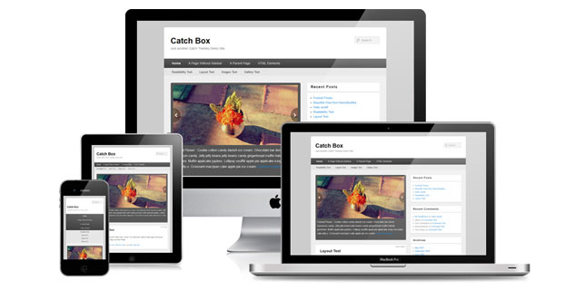 catchbox-responsive