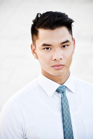Sam Chow