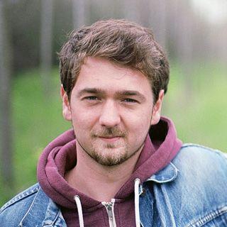 Benjamin Balazs