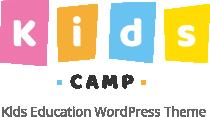 Kids Camp Pro