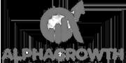 alphagrowth