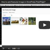 adding-featured-image-wordpress-posts-pages