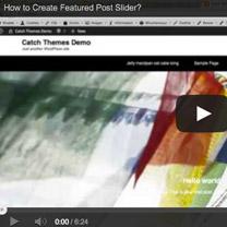 wordpress-featured-post-slider