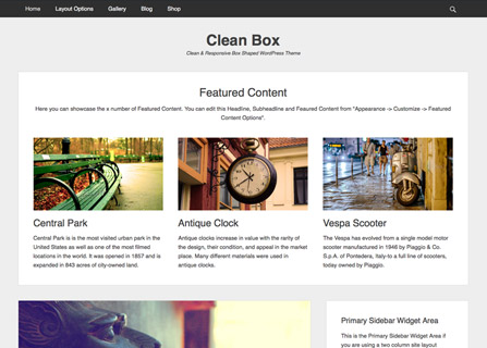 clean-box-screenshot