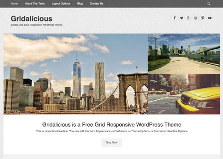 gridalicious-screenshot