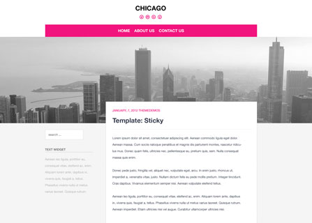 chicago-screenshot