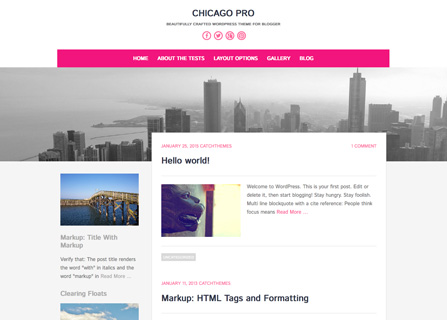 screenshot-chicago-pro