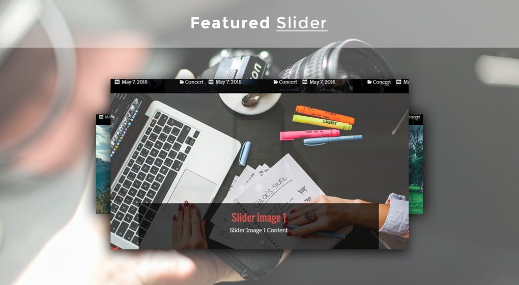 FEATURED_SLIDER