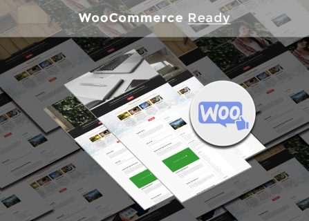 WOO_COMMERCE