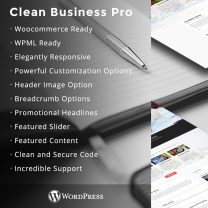 clean-business-pro-features