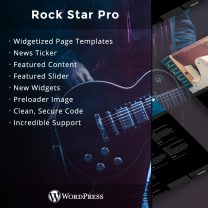 rock-star-pro-features