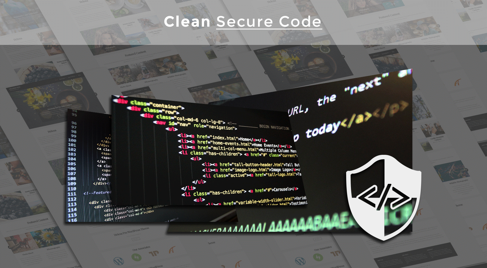 clean_code