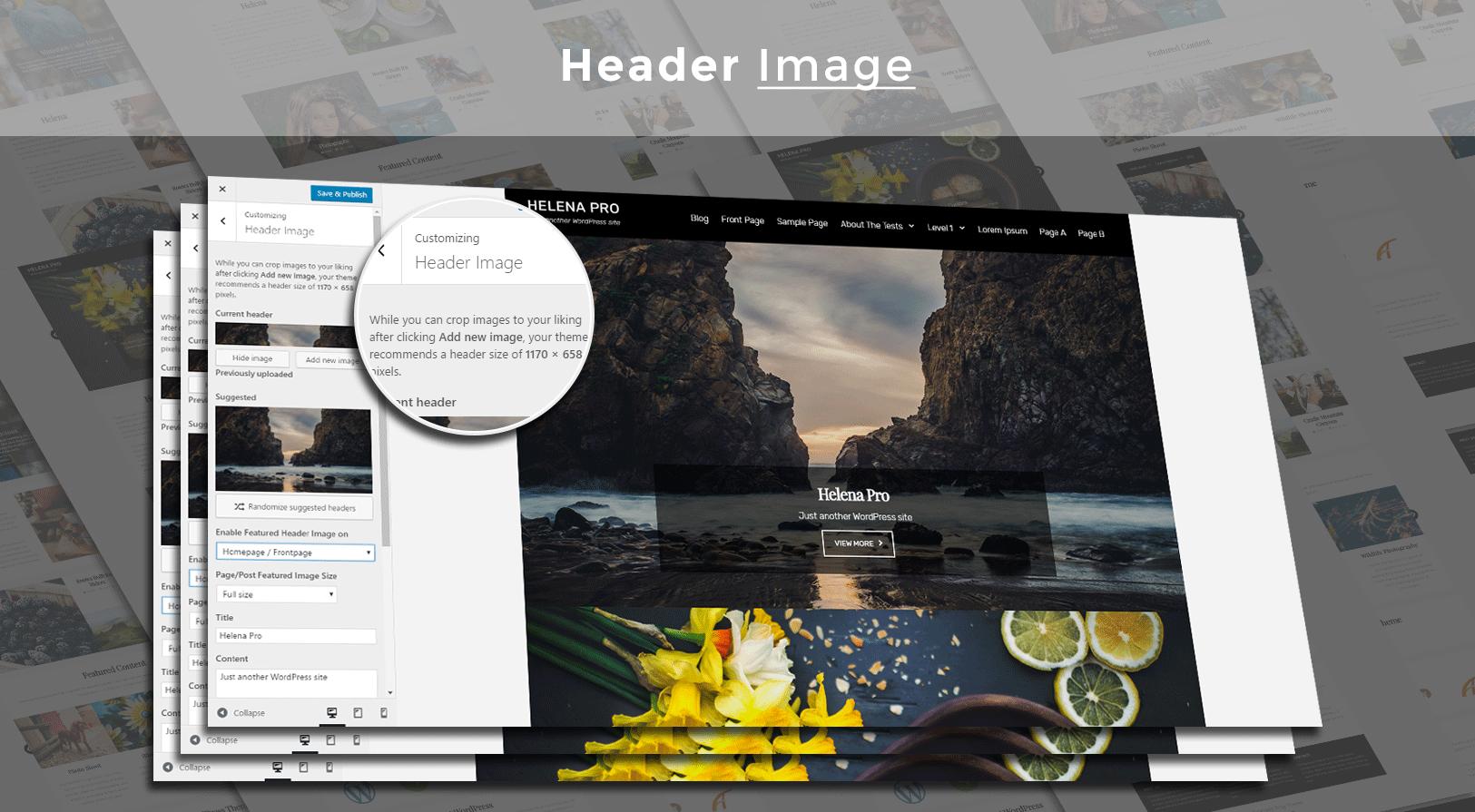 header_image