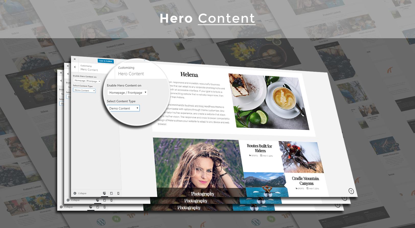 hero_content