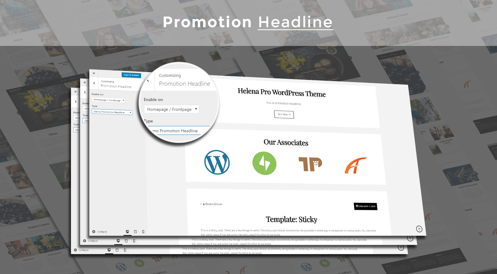 promotion_headline