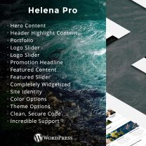 helena-pro-features
