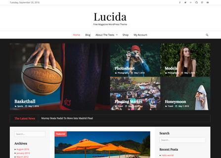 lucida-screenshot