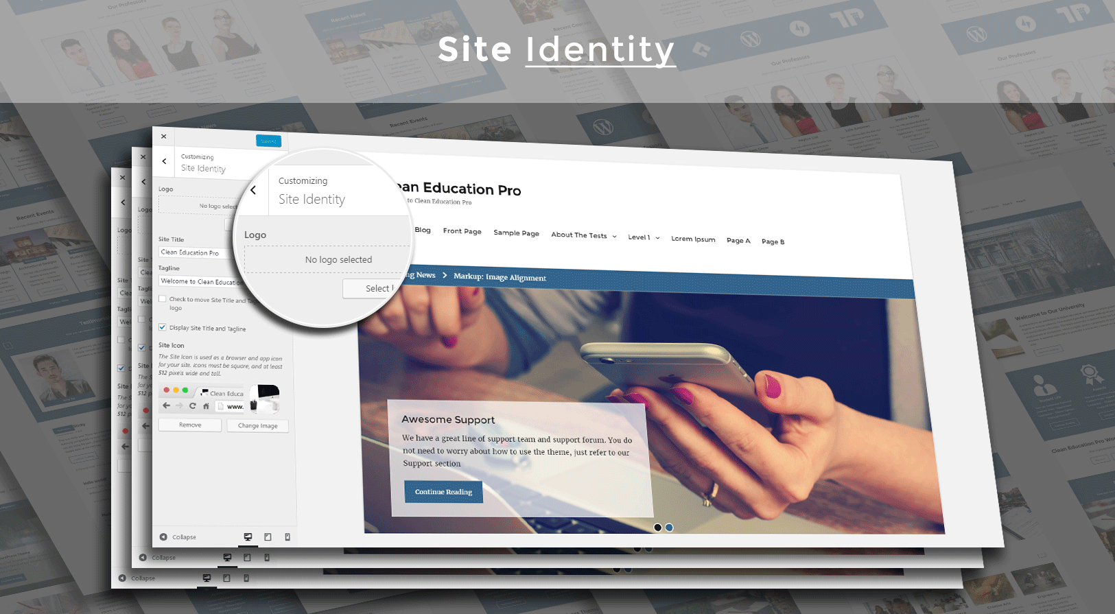 site_identity