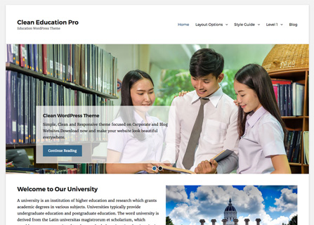 clean-education-pro-screenshot