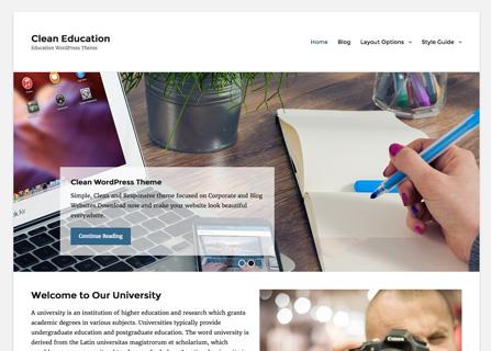 clean-education-screenshot