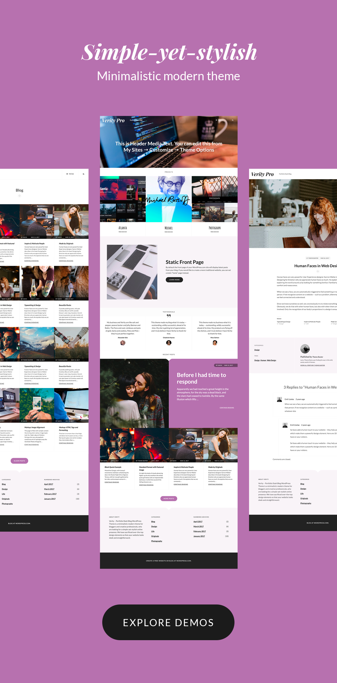 homepage-layout.jpg