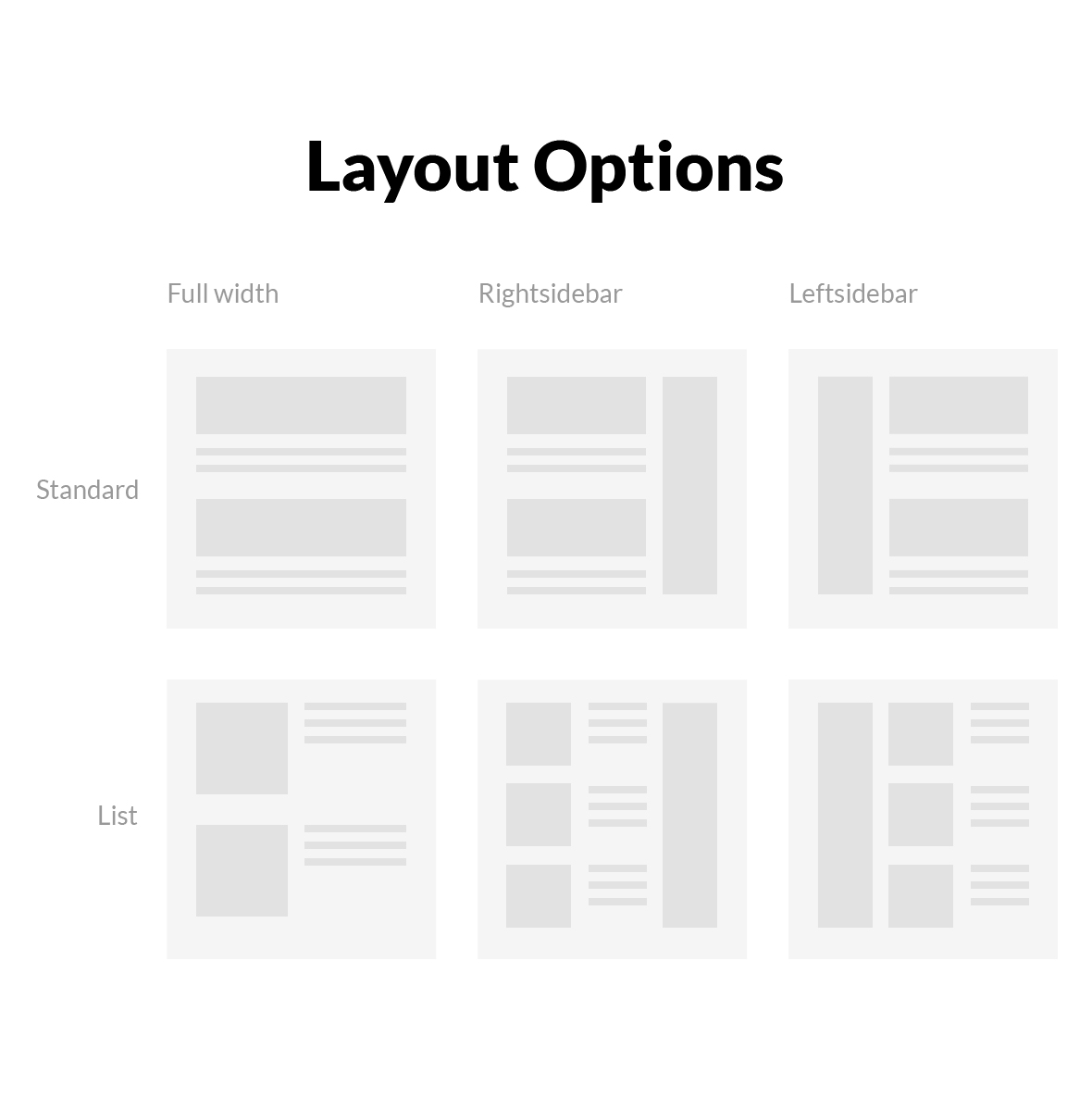 layout-options.jpg