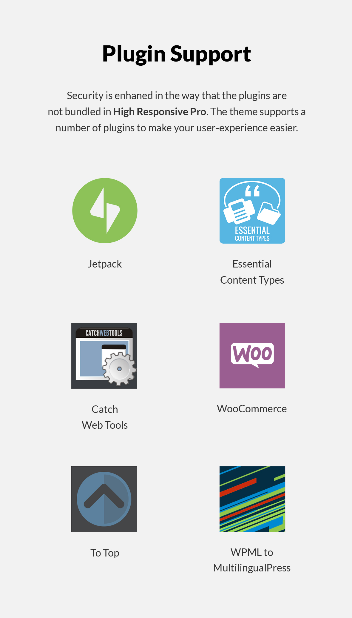 plugins.jpg