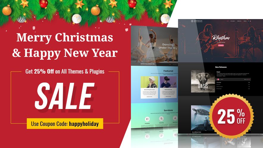 Christmas Deals.Christmas 2018 And New Year 2019 Deals And Offers Catch