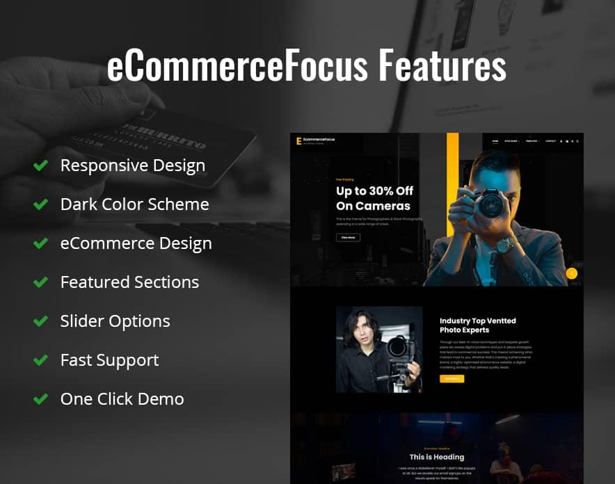 features-ecommerce-focus