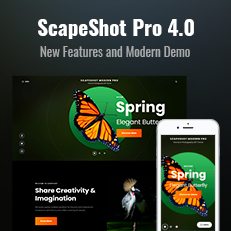 ScapeShot Pro 4.0 thumbnail